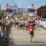 Hláste sa: charitatívny beh - Wings for Life World Run - otvára bežeckú sezónu 2017