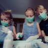 Keď trápia zriedkavé choroby